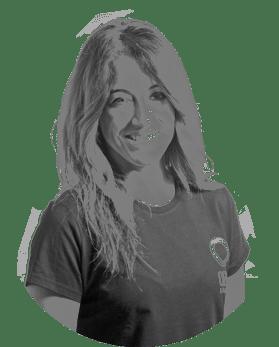 Alessandra Gussago